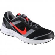 Tênis Air Relentless 5 Msl Nike