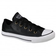 Tênis All Star Converse Malden