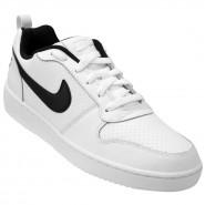 Tênis Court Borough Low Nike