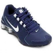 Tênis Feminino Nike Shox W Avenue SE