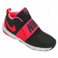 Tênis Infantil Nike Team Hustle D 8