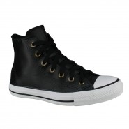 Tênis Malden HI All Star Converse