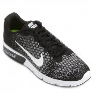 Tênis Masculino Nike Air Max Sequent 2