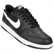 Tênis Masculino Nike Big Low