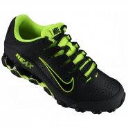Tênis Masculino Nike Reax 8