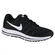 Tênis Nike Air Zoom Masculino Vomero 12