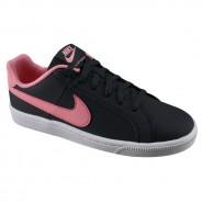 Tênis Nike Infantil Court Royale (GS)