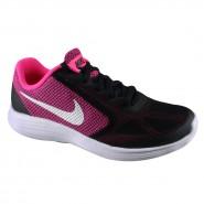 Tênis Nike Infantil Revolution 3 (GS)