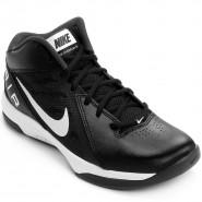 Tênis Nike The Air Overplay IX