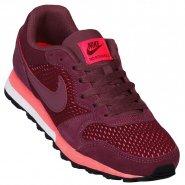 Tênis Nike WMNS MD Runner 2 Feminino