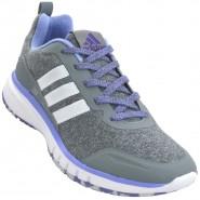 Tênis SkyFreeze W Adidas
