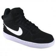 Tênis WMNS Court Borough Mid Nike