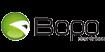 Imagem da marca Bopo Eletr�nicos
