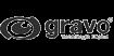 Imagem da marca Gravo
