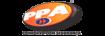 Imagem da marca PPA