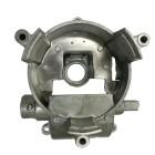Base Superior para motor de port�o deslizante Proter Dz 1/4