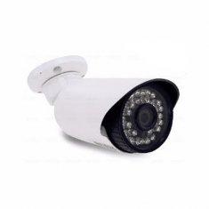 Câmera Infra Segurança IR Color CCD AHD 1.3MP