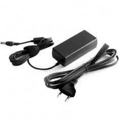 Fonte de notebook AC/DC Adapter APO 12-5075UV