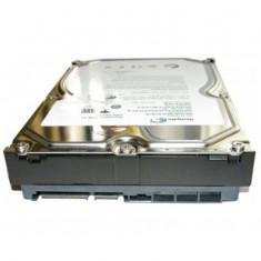 HD Interno 1TB Seagate DVR Stand Alone Desktop SATA 6GB/S 7200 RPM