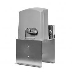 Motor de port�o Automatizador de Corrente Deslizante Predial Portal