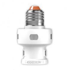 Imagem - Sensor de Ilumina��o tipo Fotosoquete Microcontrolado FTS0MP Exatron