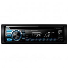 Som Automotivo CD Player DEH-X1780ub pioneer