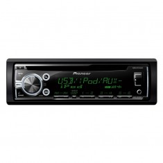 Som Automotivo CD Player DEH-X3780ui pioneer