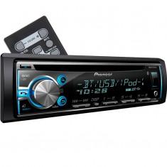 Som Automotivo CD Player DEH-X6780bt pioneer