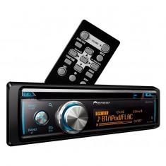 Som Automotivo CD Player DEH-X8780bt pioneer