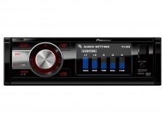 Som Automotivo DVD Player DVH-7780 AV pioneer