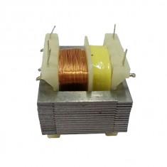 Imagem - Transformador Facility Top Tens�o 127/220V Sa�da 12V + 12V 230mA 60Hz