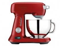 Batedeira Mix Pro 110v 69015/021