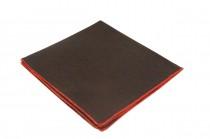 Guardanapo 50 x50 cm Cinza