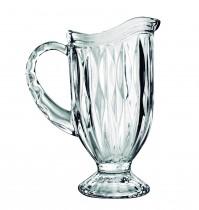 Jarra Cristal 1,1l 24cm