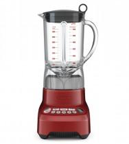 Liquidificador Smart Gourmet Vermelho 11