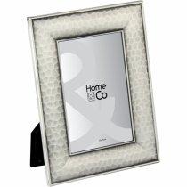 Porta Retrato 10x15cm Metal Fosco