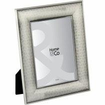 Porta Retrato 13x18cm Metal Fosco