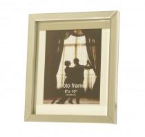 Porta Retrato Espelho 20x25cm