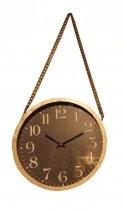 Relógio Alça Corrente 97cm