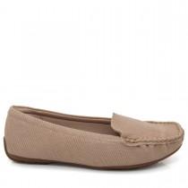 Sapato Feminino Mocassim Modare 7035309