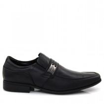 Sapato Social Masculino em Couro Calvest 2330B904