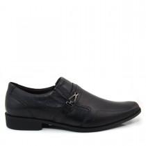 Sapato Social Masculino em Couro Ferracini 5062223