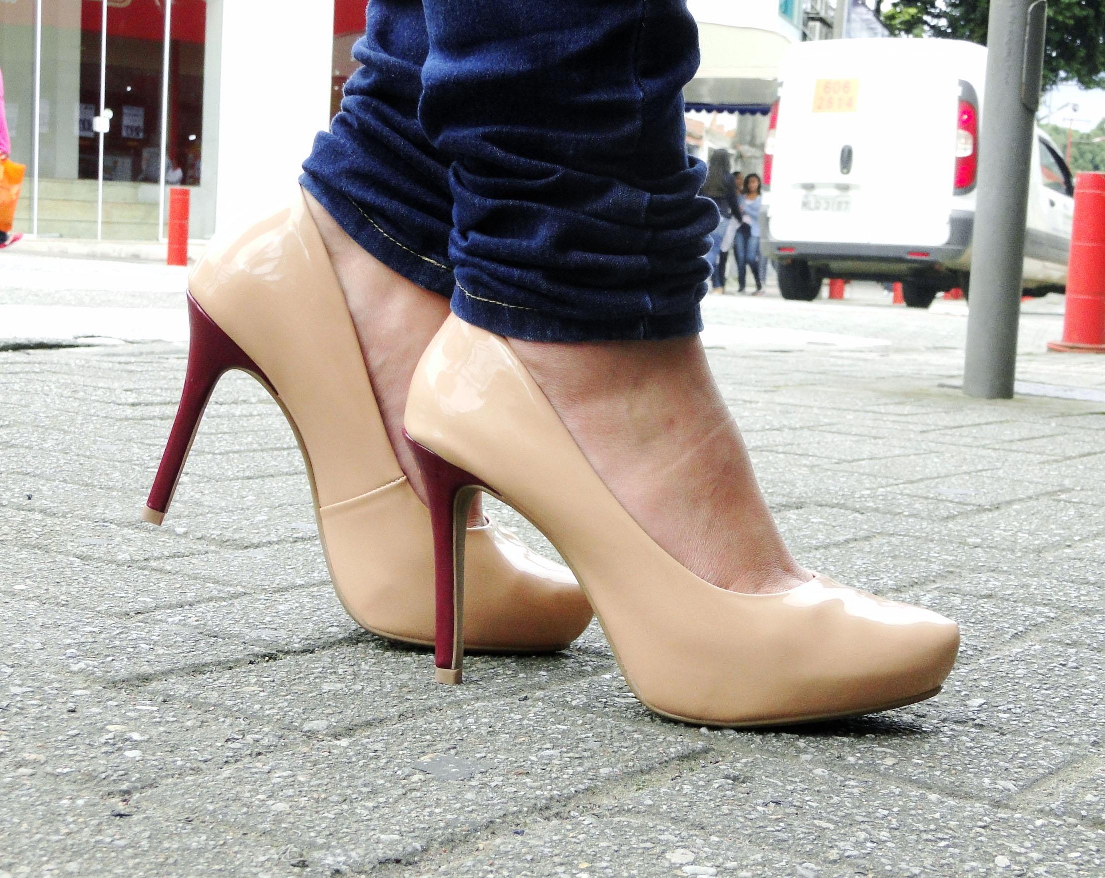 3cb753d2eed Melhores calçados para se usar no carnaval