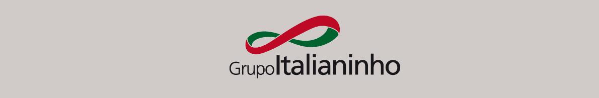 italianinho