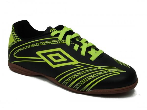 ef3e7fca18 Quais são os Tênis Ideais para jogar Futsal
