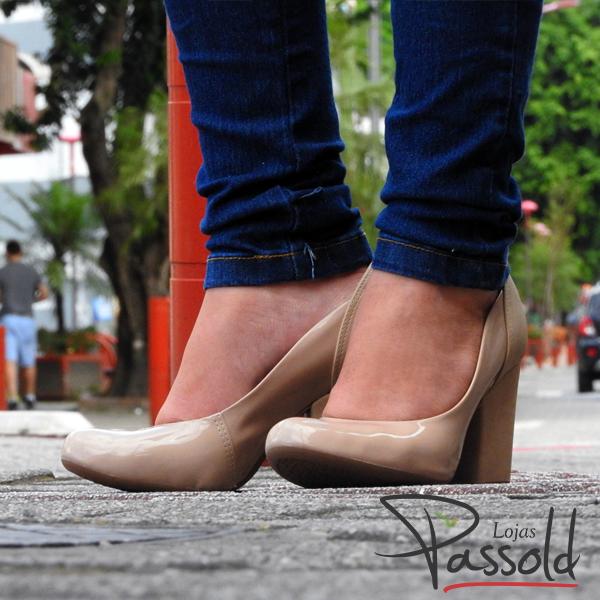 e34dfec50 sapato-feminino-dakota-nudemarsala B7911