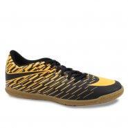 Imagem - Chuteira Futsal Society Masculino Nike