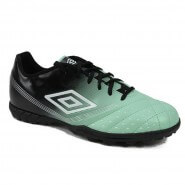 Chuteira Society Umbro Fifty Masculino