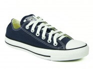 Imagem - Tênis Converse All Star Casual CT As Core OX