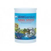 Alimento Alcon Garden Basic Sticks Para Peixes de Lagos de Jardim 400g